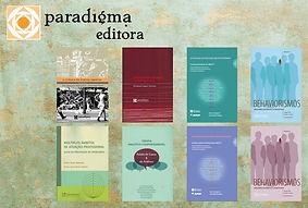 Editora_edited_edited.jpg