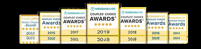 weddingwire-awards-through-2019.png