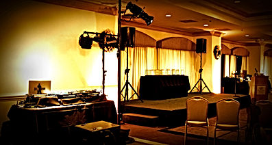 """Wedding DJ, Wedding and Event DJ"""