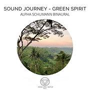 Green Spirit.jpg