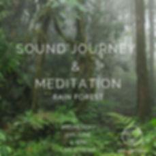 Sound Journey Rain Forest.jpg