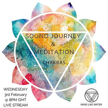 Sound Journey - Chakras.jpg
