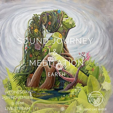 Sound Journey EARTH.jpg