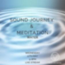 Sound Joureny WATER 1.jpg