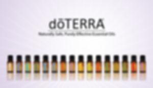 doterra-cover-pic.jpg