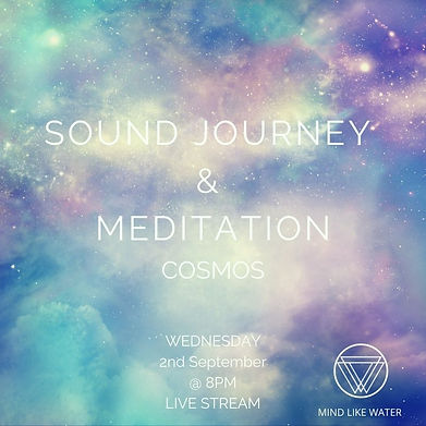 Sound Journey Cosmos.jpg