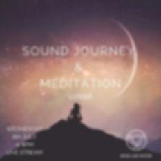 Sound Journey LUNAR 8JULY.jpg