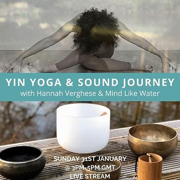 Yin & Sound 1.jpg