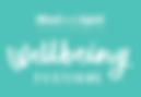 MBS_Olympia_Logo_hi-res.png