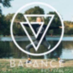 Balance-Festival-2019.jpg