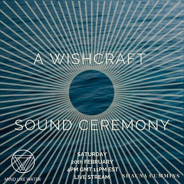 WIshcraft Saturday 20th Feb.jpg