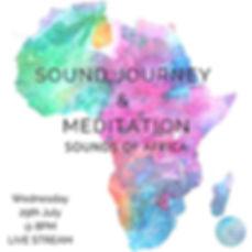 Sound Journey Africa.jpg