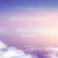 Sound Journey Dreamtime  2.jpg