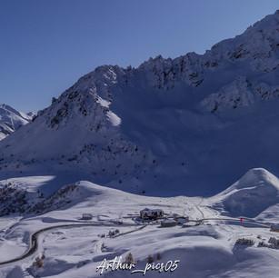 IMG_4821-Panorama.jpg