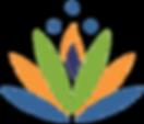Logo_Flower-300x258.png