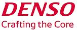 Denso Logo.PNG