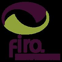 FIRO_Certified_logo_Deutsche.png