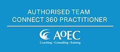 AoEC 360 Logo Final.jpg