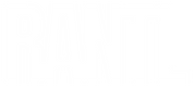 rantl_logo03.tiff