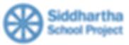 SSP_LogoCtr.jpg