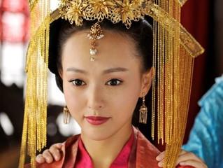 Joyería Tribal y Étnica en Asia: China y Sudeste Asiático.