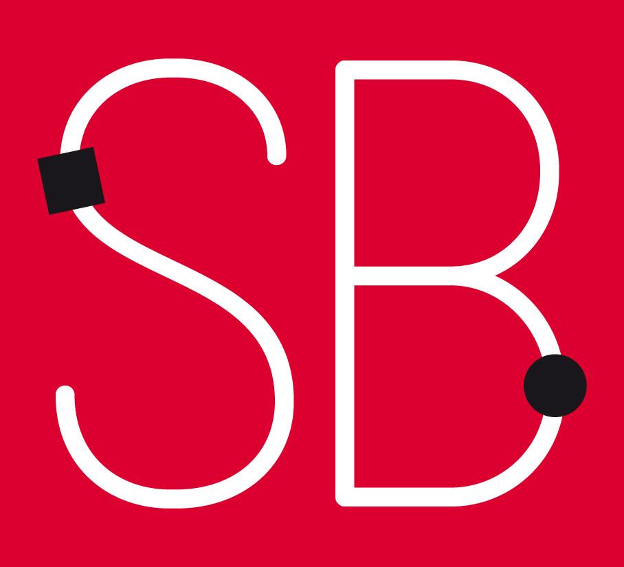 logo_SB_a_f 3 copia.jpg