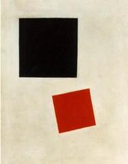 Mi Inspiración: Colección Malévich (II)