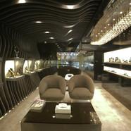 Shafaq Habib House of Jewellery
