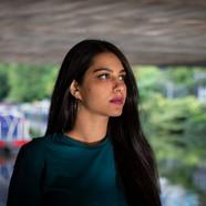 Natasha Biryani Noorani