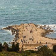 Byblus Beach