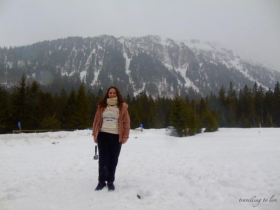 10 días para descubrir POLONIA - Zakopane (parte III)