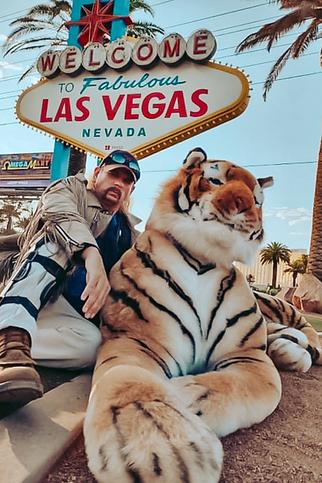 Vegas Joe X (Vegas Sign N0.1).png