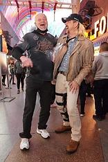 Vegas Joe X (with A.Glover No.2).png
