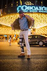 Vegas Joe X (Fremont No.4).png