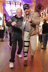Vegas Joe X (with A.Glover No.1).png