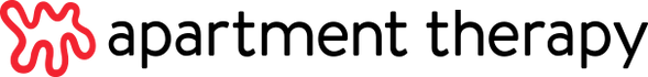 AT logo 2 black.png