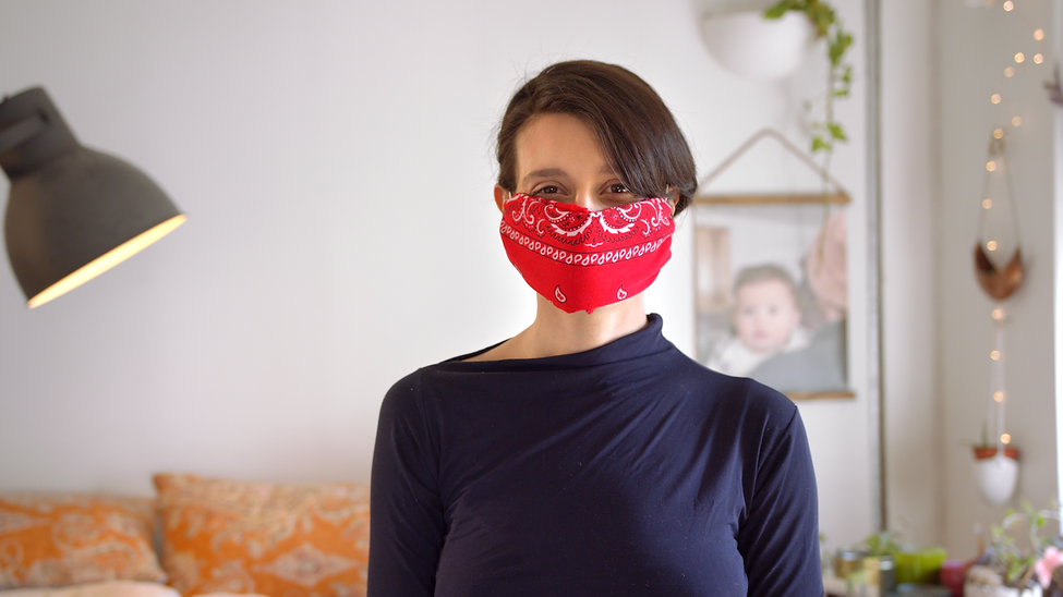 Irene Mask.png