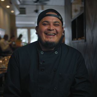 Chef Laughing_1.1.1_1.3.2.png