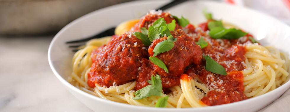 Meatballs and Pasta_4.1.1.jpg