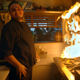 Chef_Fire_1.1.1.png