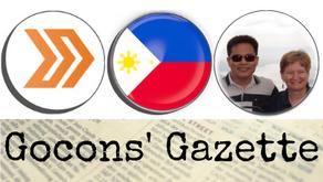 Philippines: Gocons