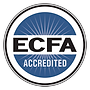 ECFA_Accredited_RGB_Small.png