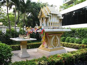 bangkok_hotel-spirit-house.jpg
