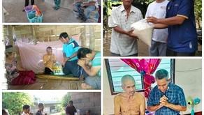 Thailand: September 2021