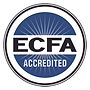 ECFA_Accredited_CMYK_Small.jpg