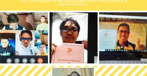 Philippines: Tools, Skills & Motivation