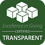 EIG-Certified-Transparent-Logo.png