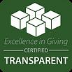 EIG Certified Transparent Logo.png