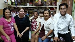 Philippines: Gocons 9-2021