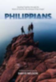 PhilippiansCommentary_v02 copy.jpg